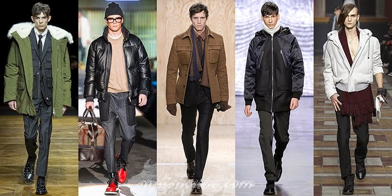 winter-2015-mens-coats-fashion-trends-5