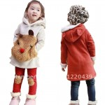Купить_Комплект_одежды_для_девочек_2012_Autumn_Fashion_Kids_Suits_Children_Clothes_Sport_set_suits_Tracksuit_Girls_Hoodies_Carto