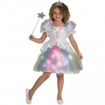 Купить_New_Kids_Halloween_Costume_Twinkle_Princess_Fairy_Dress_на_eBay.com_из_США