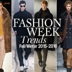 Мужские_тренды_Fall_Winter_2015-2016_-_Open_Market_Store