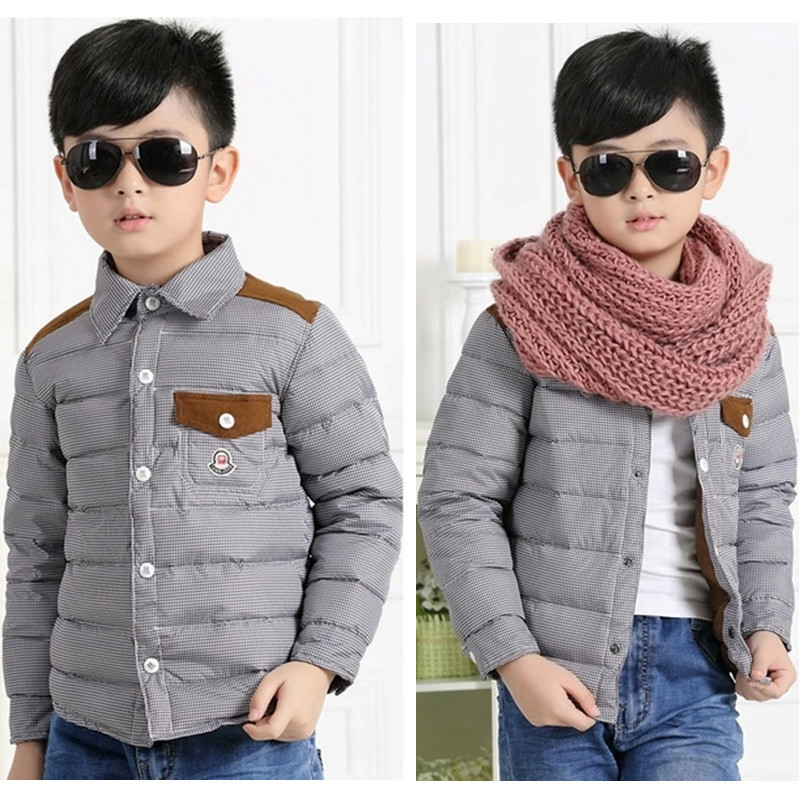 winter clothes for kids girls 20142015 fashion trends