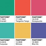 2014_Color_Trends