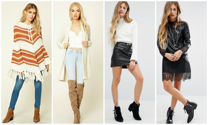Fashion Clothes For Teenagers Shopping Guide We Are