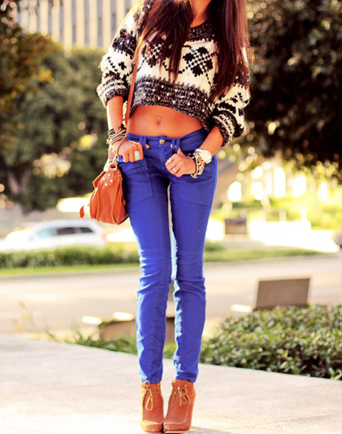 hipster fall fashion tumblr - photo #17
