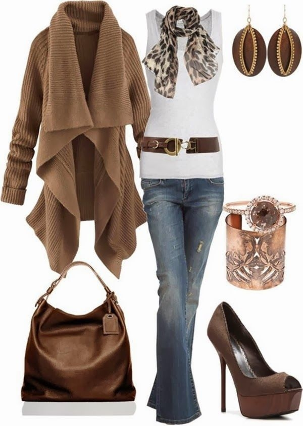 23_Cute_Polyvore_Outfits_for_Fall_Winter_Hairstyle_Ideas