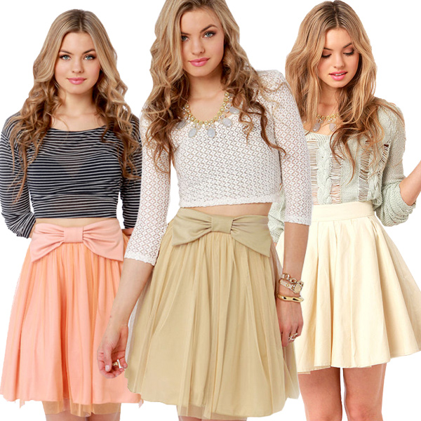 You searched for: teen girls clothes! Etsy is the home to thousands of handmade, vintage, and one-of-a-kind products and gifts related to your search. No matter what you're looking for or where you are in the world, our global marketplace of sellers can help you find unique and affordable options. Let's get started!