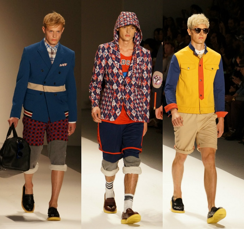 Men Fashion Trends 2014 men construct trends Pict