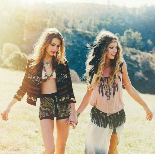 Girl Indie style tumblr pictures