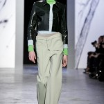 ACNE_Ready_To_Wear_Fall_Winter_2012_London_-_NOWFASHION