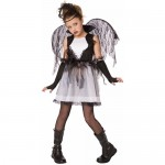 Angel_Costume_Child_Costume_28_89_Girls_Costumes_Kids_Halloween_Latest_News_Magazine
