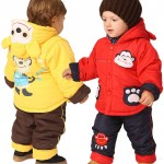 Baby_winter_clothes_set_infant_suit_kids_clothes_thick_hat_coat_hoodies_pant_trousers_with_braces_boy_girl_tiger_monkey_elephane