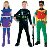 Blog_for_best_buy_halloween_costumes_-_blog.buycostumes4all.com__