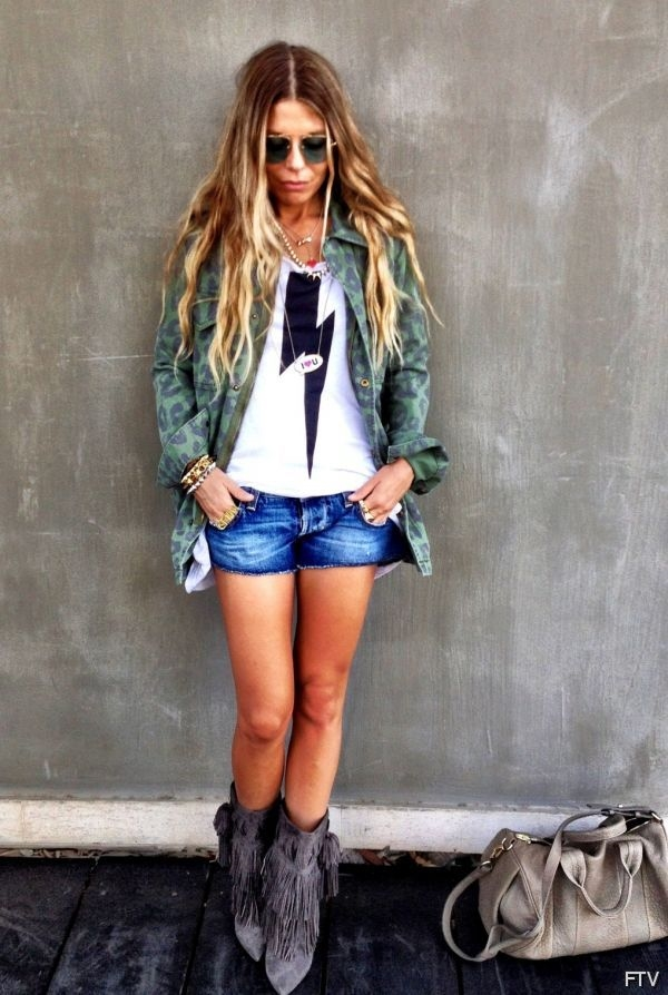 Hipster Fall Fashion Tumblr 2015-2016 | Fashion Trends ...