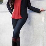 Casual_Fall_Boot_Outfit_Outfits_Photo_Shared_By_Filbert998_Fans_Share_Images