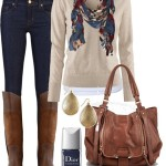 Casual_Fall_Fashion_Foto_Outfits_2014-2015