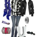Casual_Fall_Fashion_Foto_Outfits_2014-2015_Fashion_Trends_2015-2016