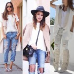 Casual_Fall_Fashion_Foto_Pinterest_2014_2015_Fashion_Trends_2014_FashionUps
