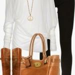 Casual_Fall_Outfit_Ideas_images