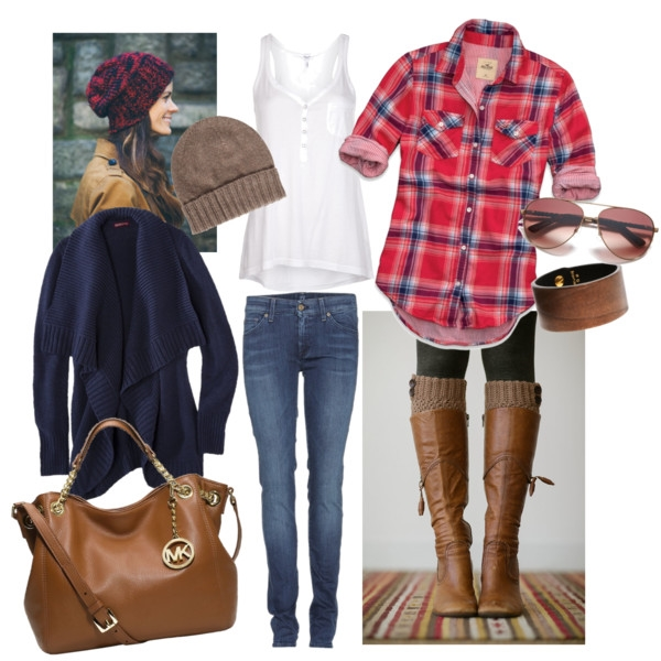 KEEP WEARING IT THIS FALL. There's no reason to store away your summer bags. The style is season-less and will look great with felt plaids, ankle boots, and more.