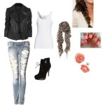 Casual_Fall_Outfits_25_Cute_Outfit_Ideas_For_Women,_Teens,_Work_And_Holidays