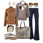 Casual_Fall_Outfits_29_Cute_Outfit_Ideas_For_Women,_Teens,_Work_And_Holidays