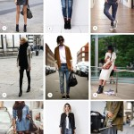 Casual_Fall_Outfits_Foto_2014-2015_Fashion_Trends_2015-2016