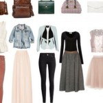 Casual_Fall_Outfits_Foto_2014_2015_Fashion_Trends_2014_Fashion_Site