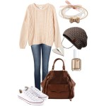 Casual_Fall_Outfits_Images__amp;_Pictures_-_Becuo