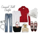 Casual_Fall_Outfits_Polyvore_Images__amp;_Pictures_-_Becuo