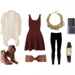 Casual_Fall_Outfits_Tumblr_Images__amp;_Pictures_-_Becuo