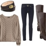 Casual_Fall_Outfits_With_Boots_fashionplaceface.com