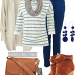 Casual_Fall_Outfits_fashion.now-today.website