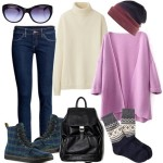 Casual_Fall_School_Outfits_images