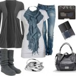 Casual_Fall_outfits_-_Be_Modish_-_Be_Modish