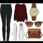 Casual_Outfits_For_Fall_Tumblr_images