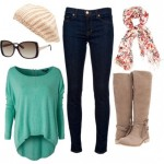 Casual_Outfits_Tumblr_Fall_fashionplaceface.com