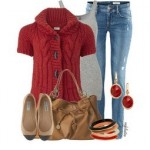 Casual_Winter_Fashion_Trends_Looks___Мода___стиль___Pinme.ru___Pinme