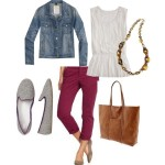 Casual_and_Cozy_Fall_Outfits_Polyvore_Combination_2014_-_Be_Modish_-_Be_Modish_Awesome_Pinterest