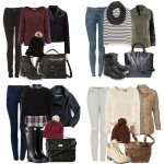 Casual_outfits_Tumblr