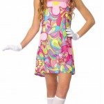 Child_Girls_Halloween_Costume_купить_с_доставкой_-_Sendle.ru