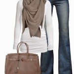 Classy_Casual_Outfits_Fall_images
