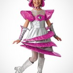 Cool_Halloween_Costumes_For_Girls_Kids