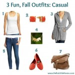 Cozy_Fall_Fashion