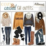 Cozy__amp;_casual_fall_outfits._._-_Polyvore