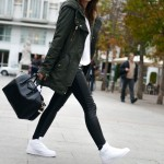 Create_Your_Fashion_Style_With_Casual_Spring_Outfits_-_Ohh_My_My