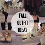 Cute_Casual_Fall_Outfit_Ideas_Alexa_Losey_ВКонтакте