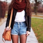 Cute_Fall_Clothes_Tumblr_-_inSharePics