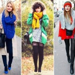 Cute_Fashionable_Winter_Outfits_images