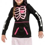 Cute_Skeleton_Girl_Kids_Halloween_Costume_HalloweenCostumes4u.com