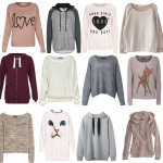 Cute_Winter_Clothes_Tumblrcute_Winter_Outfits_With_Leggings_Tumblr_Cute_Trendy_Clothes_Kv_B_Winter_Tumblr_Fashion_Photo_Shared_B